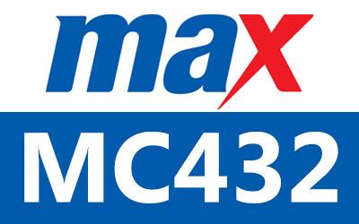 كود خصم max 50