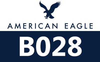 كود خصم أمريكان إيجل تويتر 2021