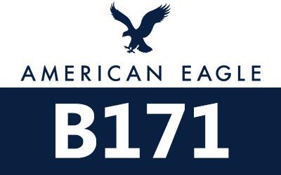 كود خصم أمريكان إيجل 2020