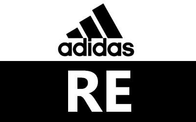 كود خصم Adidas السعودية
