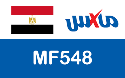 تخفيضات سيتي ماكس 2021 مصر للأزياء والملابس