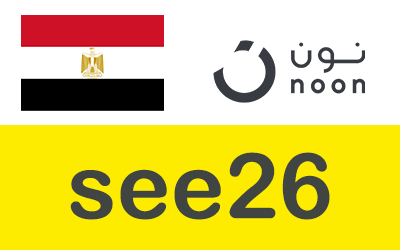 كود خصم نون ديسمبر 2020 خصم 50 جنيه