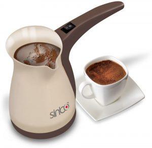 ماكينات القهوة المنزلية 2021