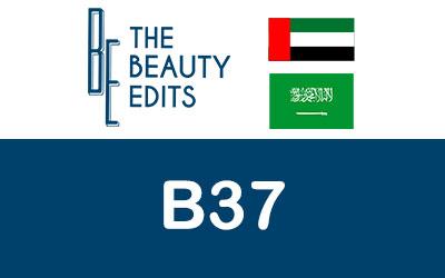 كود خصم ذا بيوتي ايديتس 10% السعودية والامارات على ماسكات تبييض الوجه والعناية به