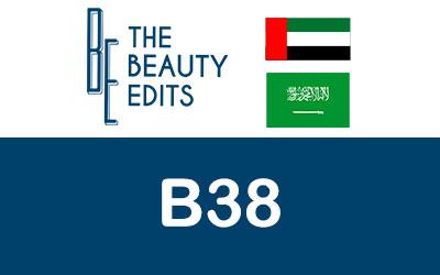 كود خصم ذا بيوتي ايديتس 10% السعودية والامارات على منتجات التجميل