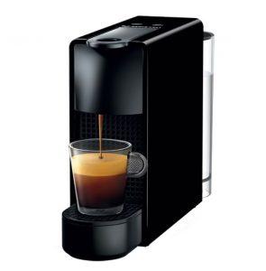 افضل أنواع ماكينات القهوة في مصر