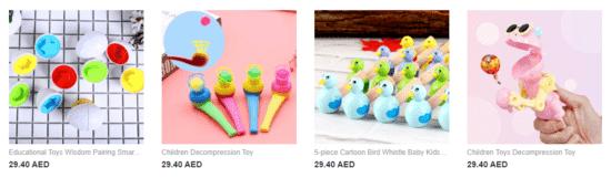 hibobi-toys